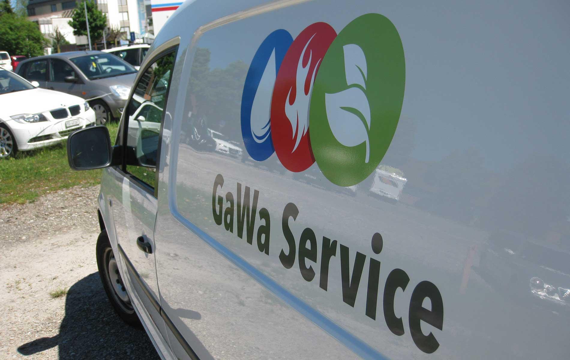 GaWa Service GmbH