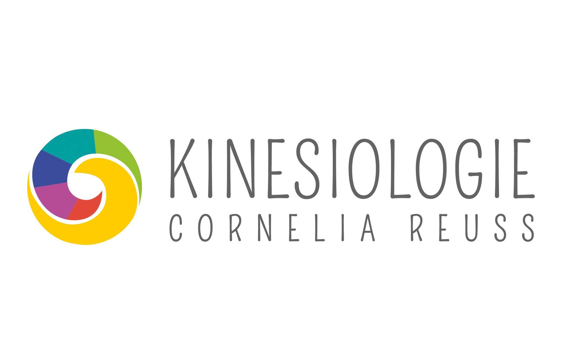 Kinesiologie Cornelia Reuss  Kopieren