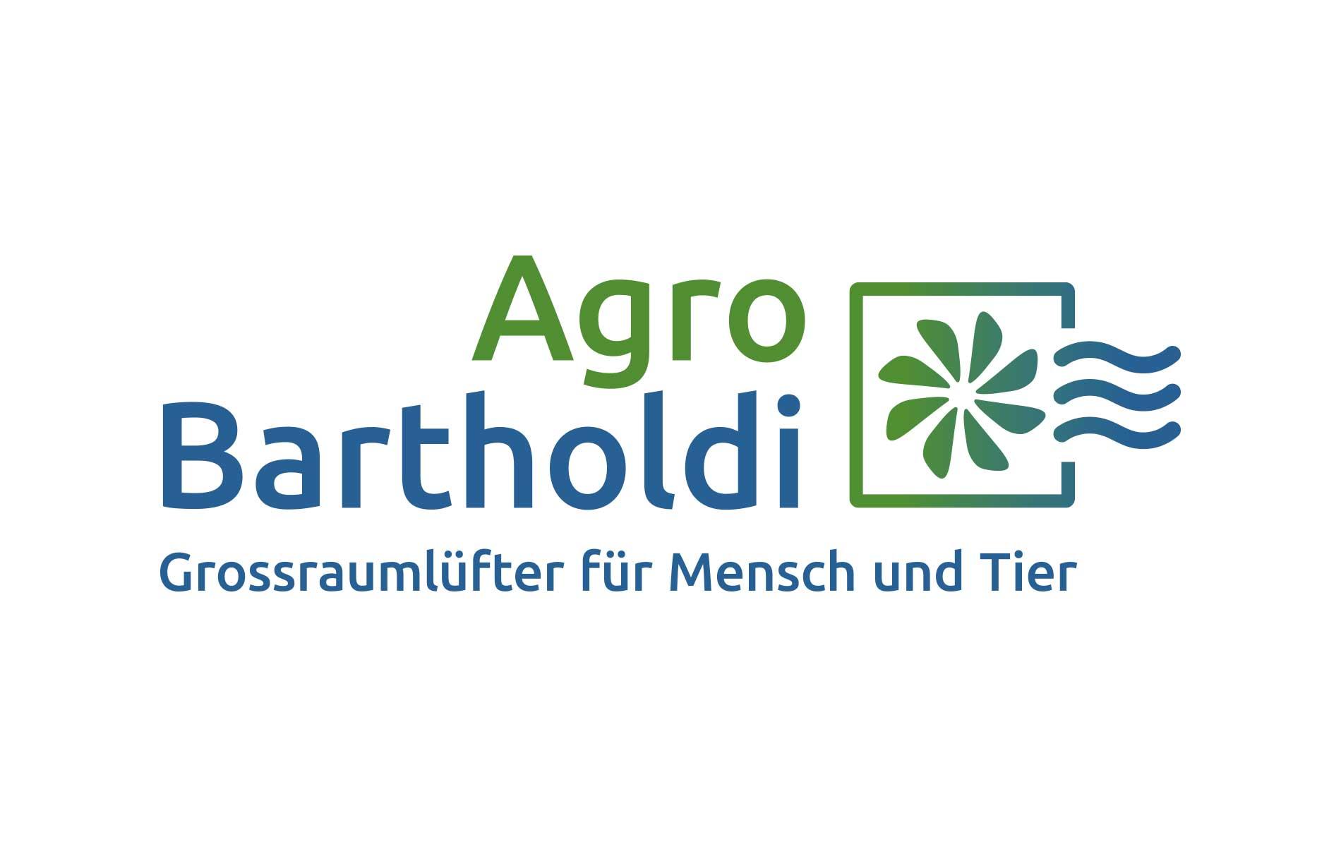 Agro Bartholdi