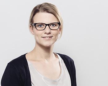 Ramona Aemisegger